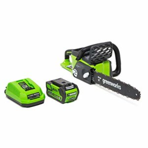 GreenWorks-20312-DigiPro-G-MAX-40V-Li-Ion-16-Inch-Cordless-Chainsaw