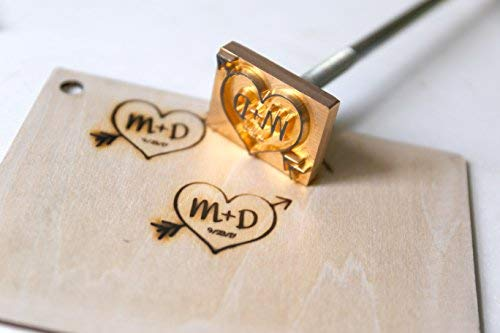 Custom-Logo-Wood-Branding-Iron-Durable-Leather-Branding-Iron-Stamp-Wood-Branding-Iron-Wedding-Gift-Handcrafted-by-Design-1-x1--