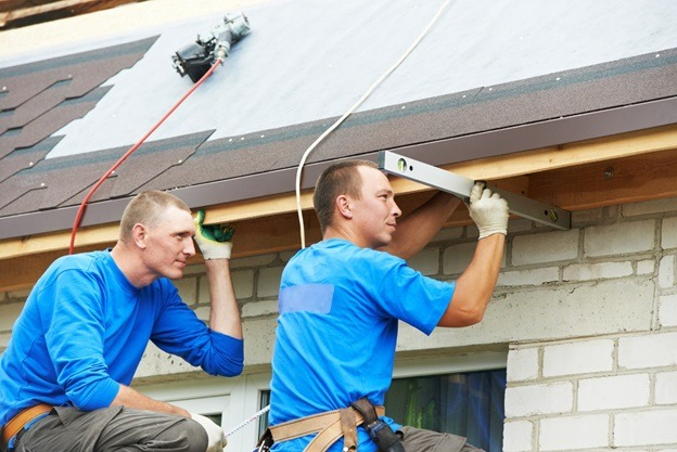What to Expect with Encinitas Roofing Companies